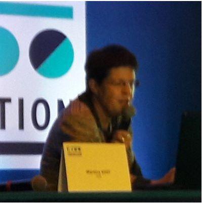 B4E ainime une conférence à Expo Protection Assainissement de l'air des sites industriels